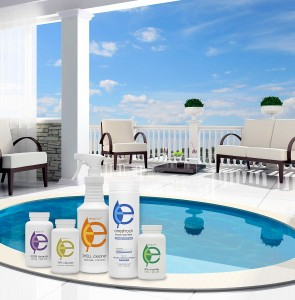 ecoONE 3 Month Kit