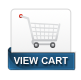 View items in your cart.