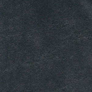 Charcoal color for spa covers and billiard table covers