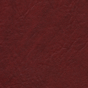 Maroon color for spa covers and billiard table covers