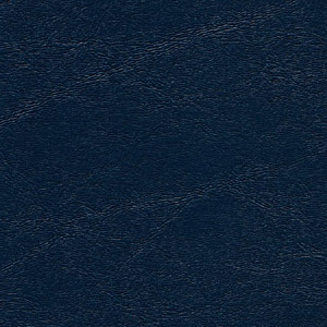 Dark Blue color for spa covers and billiard table covers