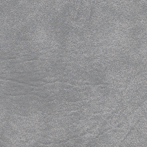 Slate Grey Spa Cover Color