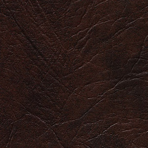Walnut color for spa covers and billiard table covers