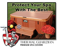 Spa Accessories   Hot Tub Accessories   Weather Proof Spa ... on