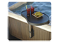 Spa Tables and Trays