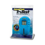 TruTest Water Measurement